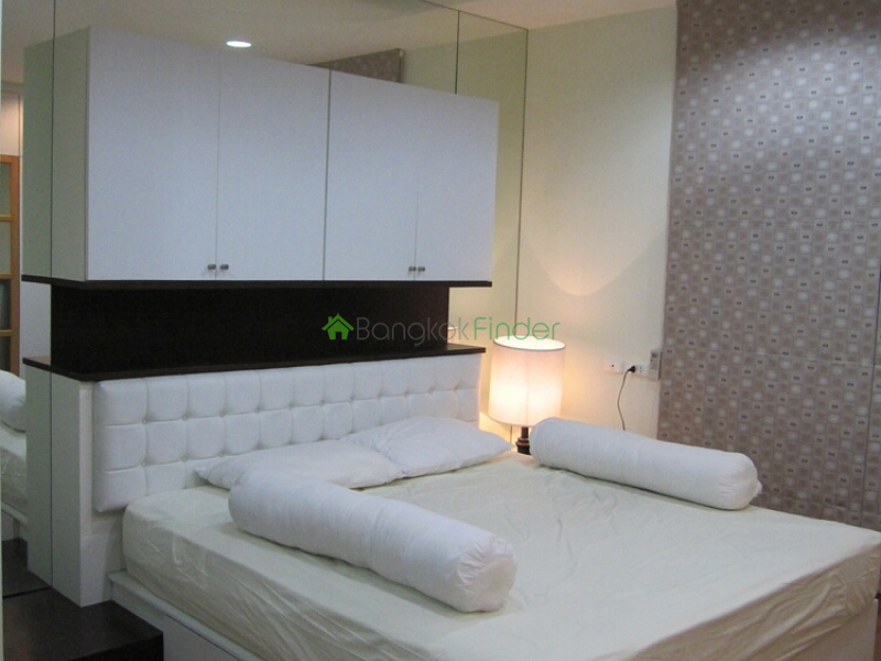 42 Sukhumvit,Ekamai,Bangkok,Thailand,2 Bedrooms Bedrooms,2 BathroomsBathrooms,Condo,The Address 42,Sukhumvit,5213